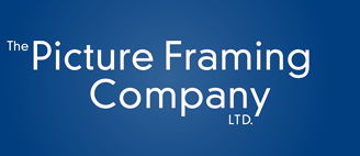 The Picture Framing Company Limited